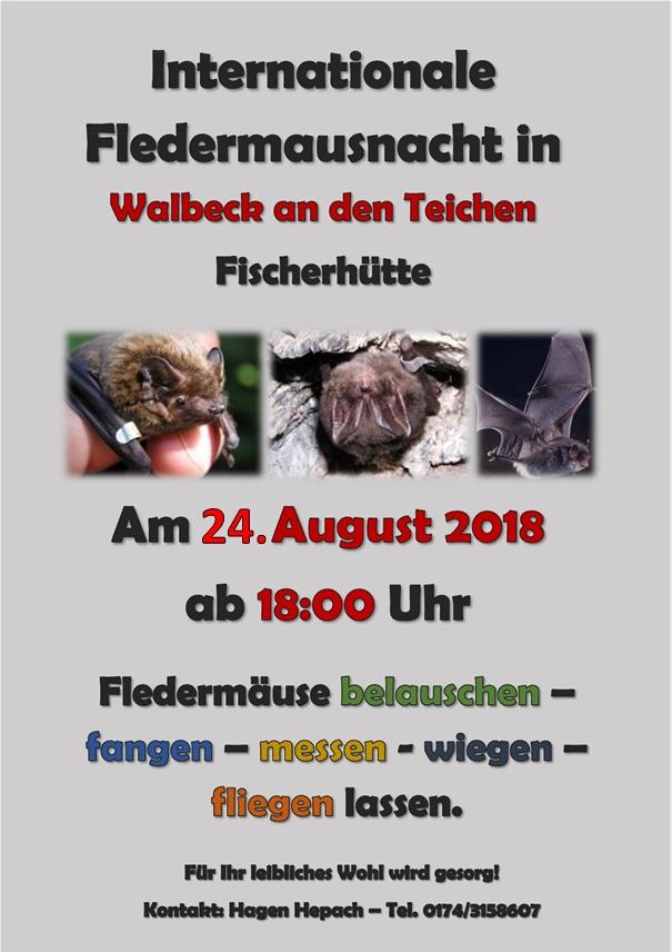 18_Plakat Fledermausnacht Walbeck_neu