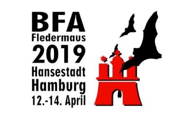 BFA Hamburg 2019