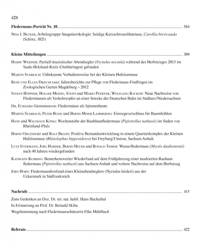 Nyctalus Inhalt Bd 18 3 und 4 Seite 2 (1)