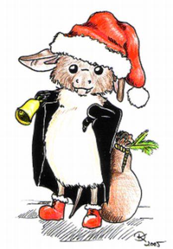 weihnachten_big