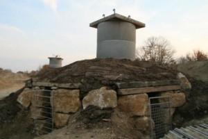 Friedhelm_Hensen_Bunker2