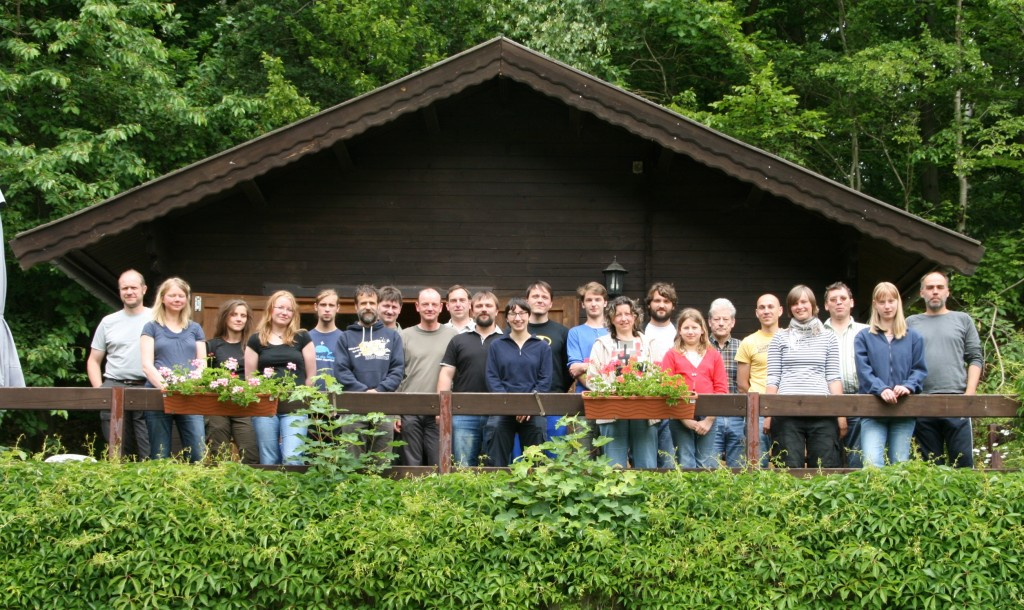 Foto_Nymphencamp_2011