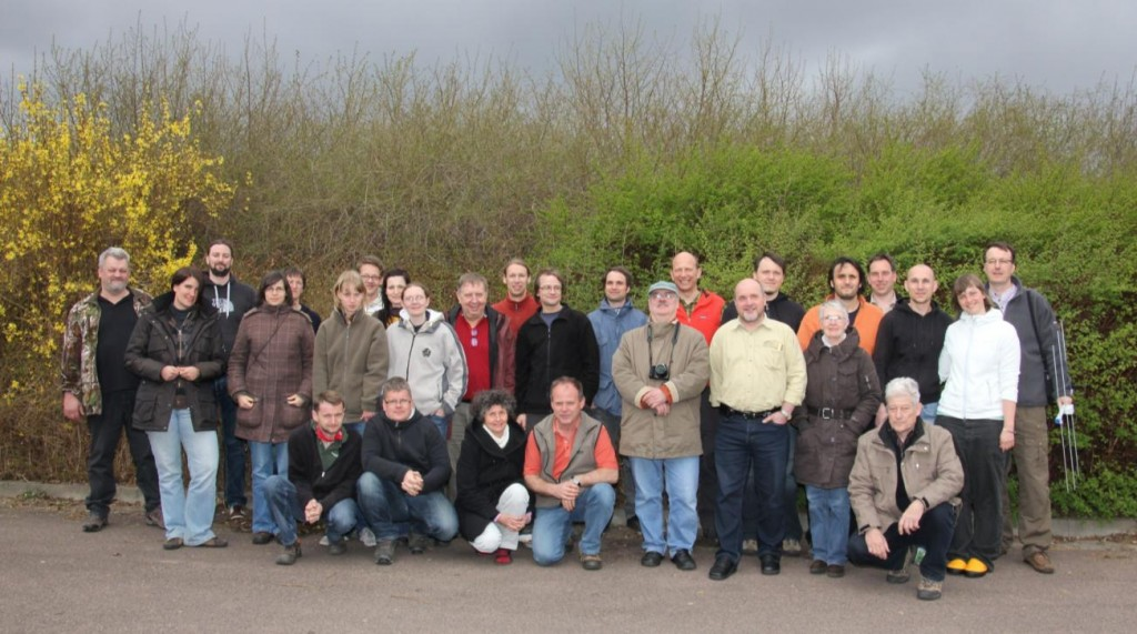 12_03_Workshop_Detektor_Gruppenbild