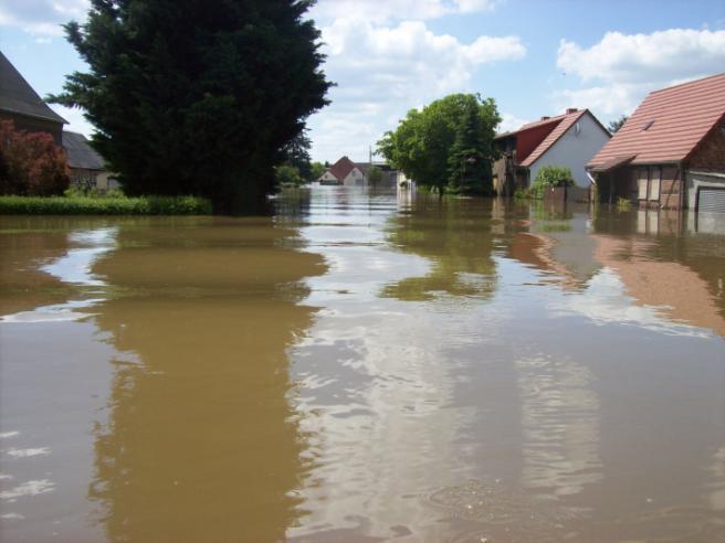 Hochwasser_Havelberg