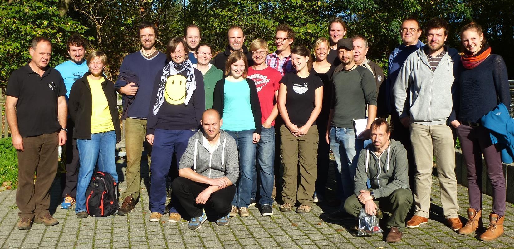 14_11_Gruppenbild_Telemetrie_Seminar