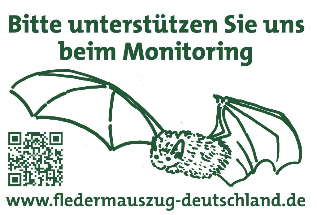 Monitoring-Aufkleber-grün-001
