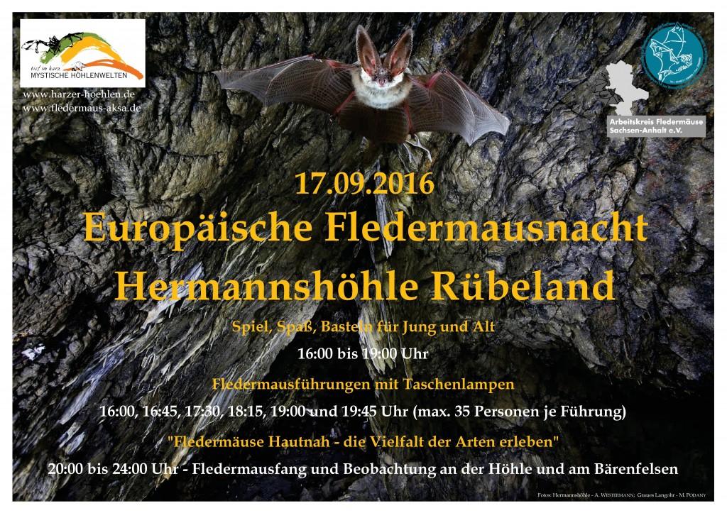 16 Plakat Rübeland FM-Nacht-001