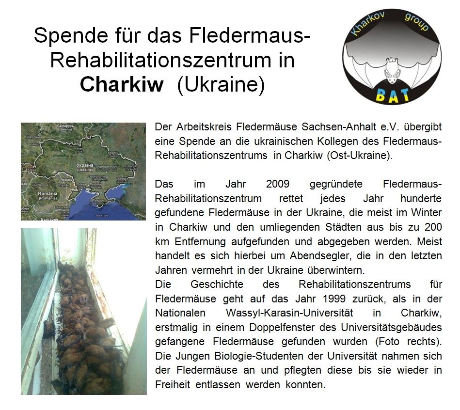 projekt-ukraine-homepage