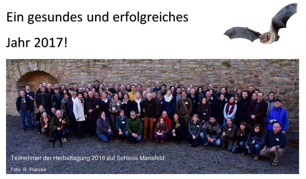 jahresgruss-homepage