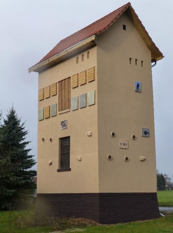 Löbnitz 2