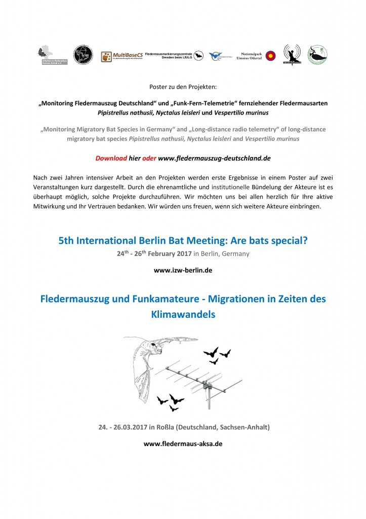 Deckblatt 17 Poster zu den Projekten-Ankündigung (1)