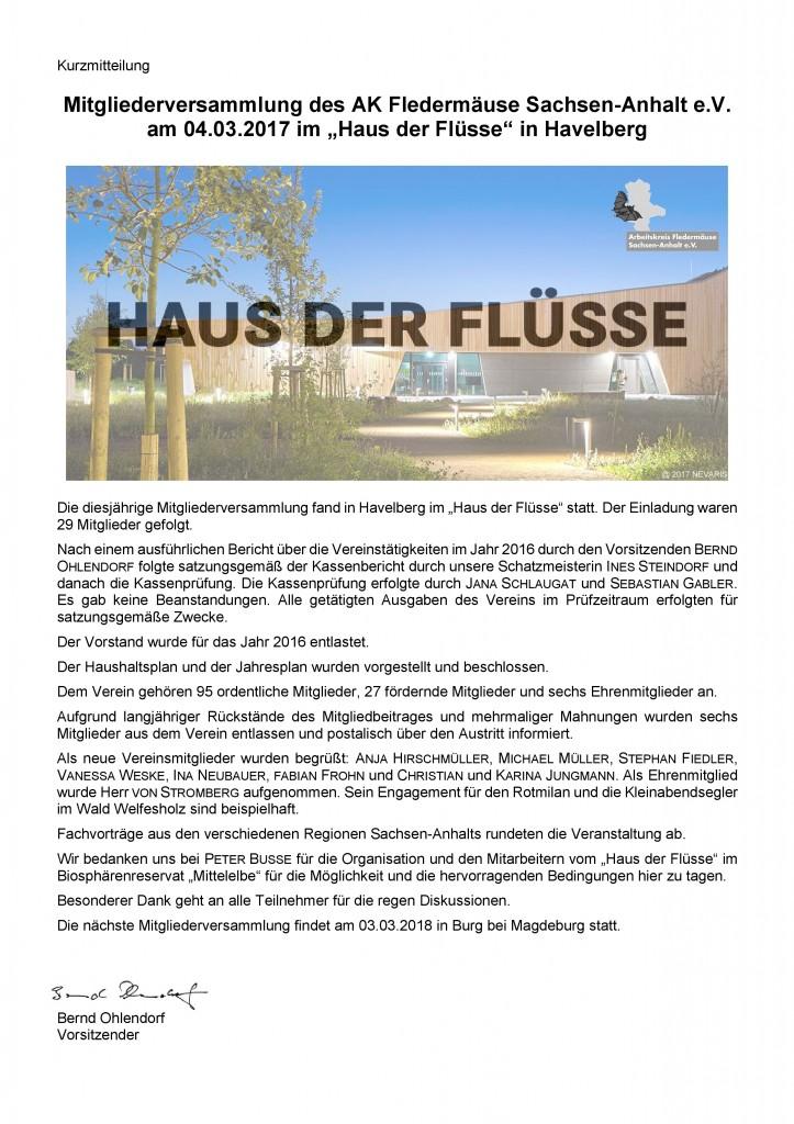 17 Bericht MGV Havelberg - Endfassung