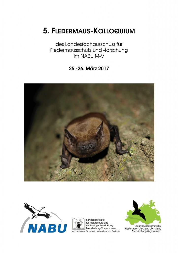 LFA_Fachkolloquium_2017_Programm Deckblatt