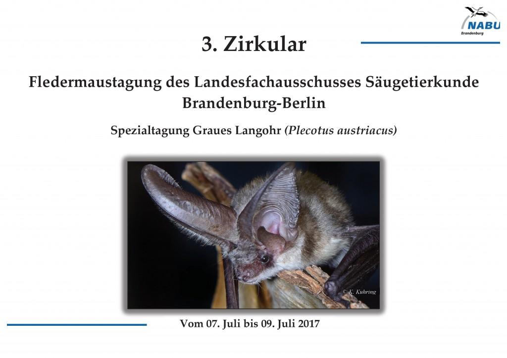 deckblatt 3._Zirkular_Tagung_Juli_2017 Brandenburg.