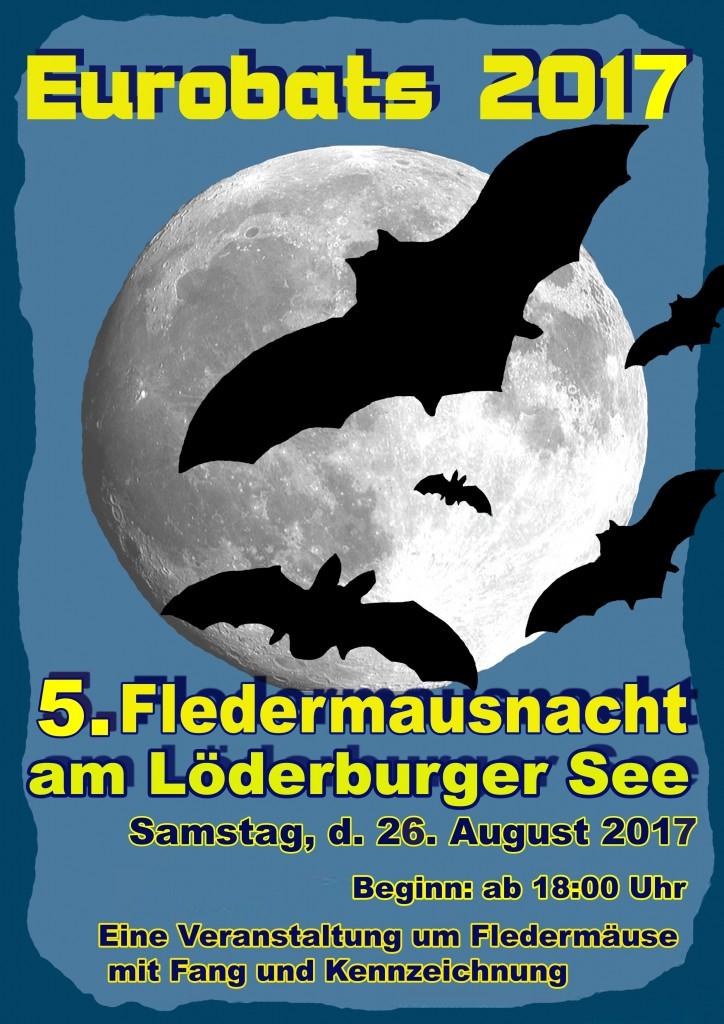 fledermausnacht2017-A4
