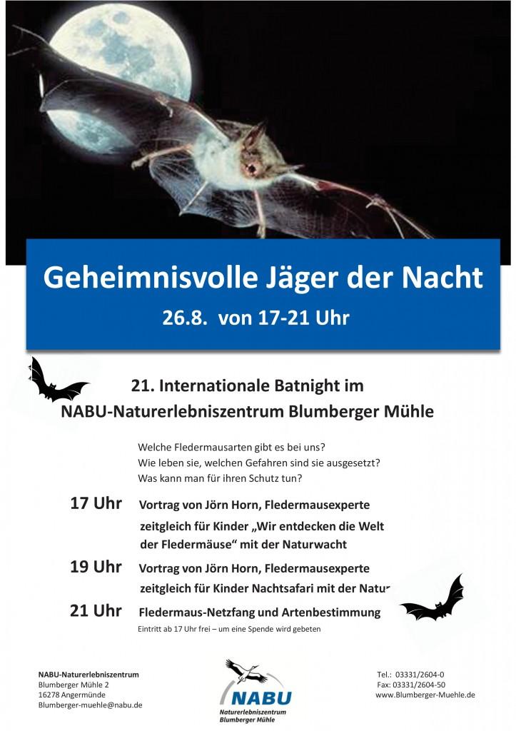 17 FM-Nacht Blumberger Mühle 26_8_2017