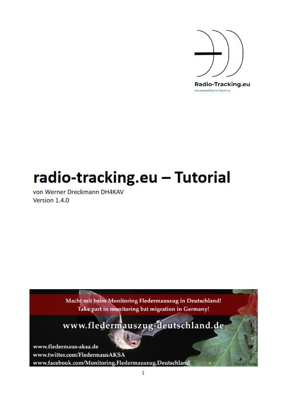 rteu-Tutorial_Titelblatt