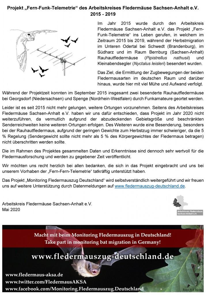 Danksagung Projekt Fern-Funk-Telemetrie_Mai 2020 (1)