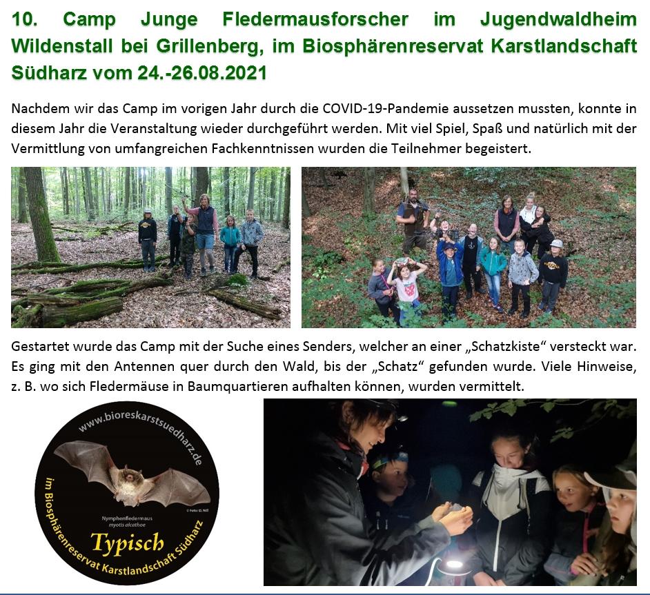 CJFF Homepage